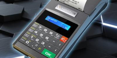 superkasiarz.pl-drukarki-fiskalne-i-handel-mobilny