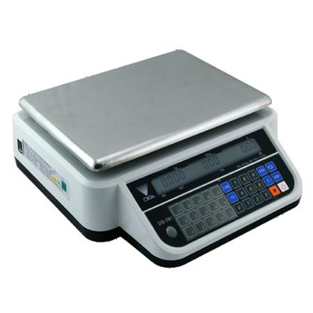 Waga elektroniczna Digi DS-781