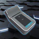 Elzab D10 - solidna drukarka fiskalna