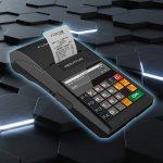 Kasa fiskalna z funkcja Online - Novitus Nano Online